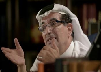 وفاة الإعلامي السعودي نجيب الزامل في ماليزيا
