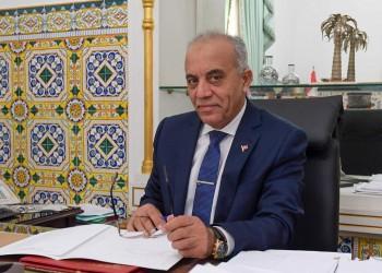 تونس.. اعتراض على ترشيح أحد أذرع بن علي لوزارة الدفاع