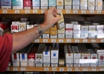 السعودية: إلزام شركات التبغ بمعالجة اختلاف سمات النكهة