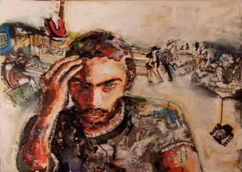 شباب الشك العربي والتكفير التحريضي