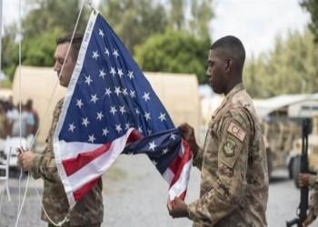 مقتل جندي أمريكي ومتعاقدين بهجوم لحركة الشباب الصومالية بكينيا