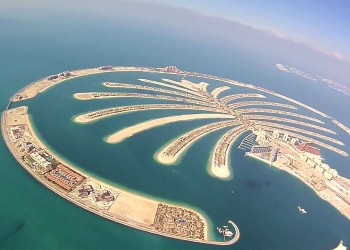 الإمارات.. استحداث تأشيرة سياحية متعددة الدخول لـ5 سنوات