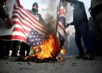 جيوبوليتيكال فيوتشرز: ما هي الخطوة التالية لأمريكا وإيران؟