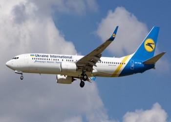 مسؤولون أمريكيون: إيران أسقطت الطائرة الأوكرانية دون قصد