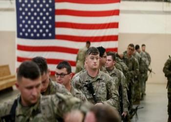 الجيش الأمريكي يدرس تعديلات بعدما فاجأته إيران بهجوم في العراق