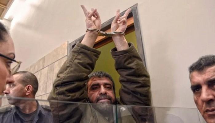 بعد 32 عاما.. عميد الأسرى السوريين بإسرائيل يعود لقريته
