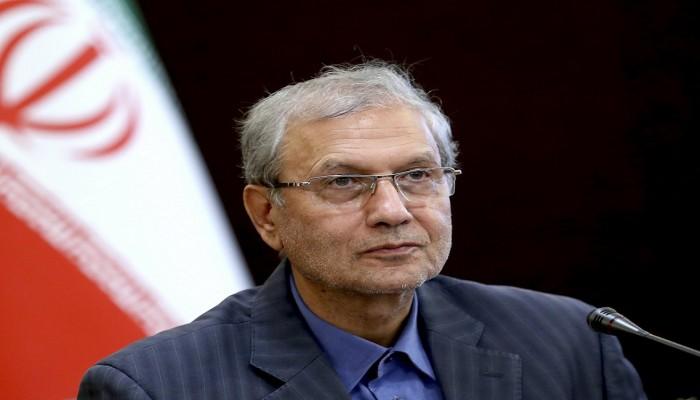 إيران: لم نطلب من المقاومة الرد على اغتيال سليماني