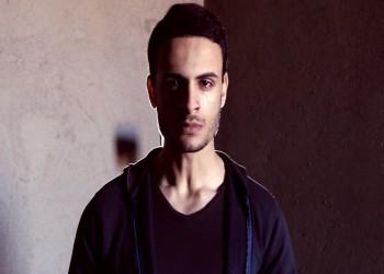 تجديد حبس اليوتيوبر المصري شادي سرور 15 يوما