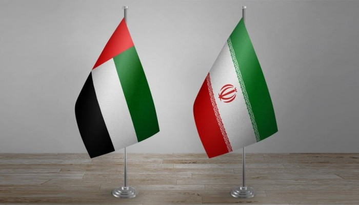 رغم العقوبات.. الصين تتصدر والإمارات تزيد صادرتها لإيران