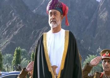 ستاندرد آند بورز: سلطان عمان الجديد يواجه تحديات اقتصادية واجتماعية