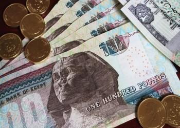 البرلمان المصري يقر قرضا جديدا من الكويت