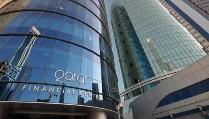 204 شركات جديدة في قطر خلال 2019