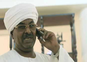 حميدتي يتهم قوش بتدبير التمرد.. وحمدوك يثق بالجيش السوداني