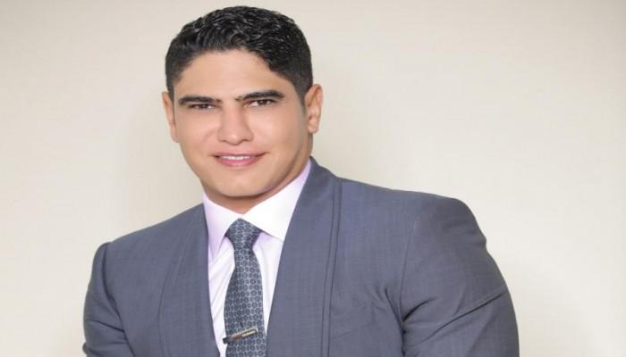"""مصر.. ناشطون يتداولون مقاطع فيديو وصورا جنسية لـ""""أبو هشيمة"""""""