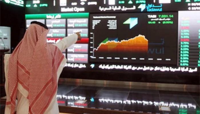 بورصة عمان تقود مكاسب الخليج والسعودية تتراجع
