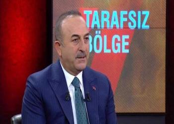 خبير سوري معارض: روسيا نكثت اتفاق الشمال وتركيا حذرتنا