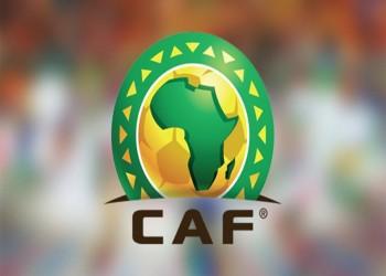 الاتحاد الجزائري يقاطع احتفالات الكاف بالمغرب
