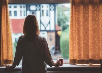 ثلث النساء اللواتي يتعرضن للإجهاض يصبن باضطراب ما بعد الصدمة
