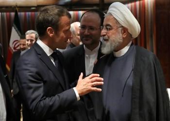 بوليتيكو: هل تنجح أوروبا في تحقيق المعجزة وتنقذ الاتفاق النووي؟
