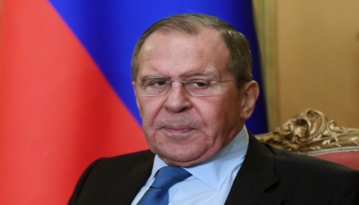 بعد مؤتمر برلين.. موسكو تؤكد: الحوار لا يزال مستحيلا بليبيا