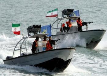 صحيفة: الصيادون الـ11 الموقوفون في إيران ليسوا كويتيين