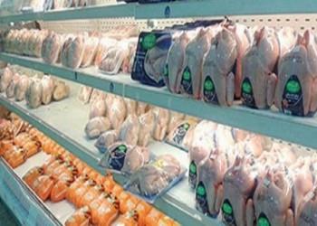 ارتفاع أسعار الدواجن في السعودية 12%