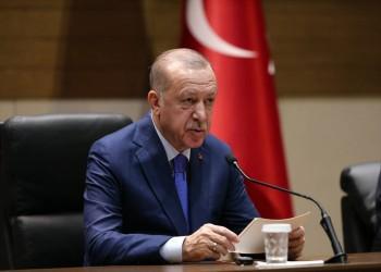 أردوغان: الصومال دعا تركيا للتنقيب عن النفط في مياهه