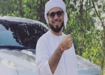 وسيم يوسفيقيم 19 قضية سب وقذف بمحاكم الإمارات