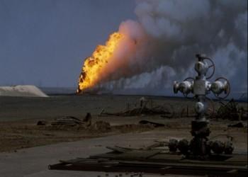 ارتفاع أسعار النفط مع إعلان ليبيا حالة القوة القاهرة