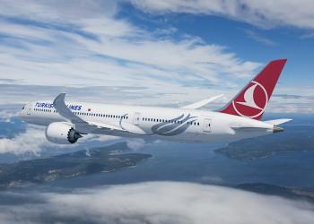 نيويورك تايمز: ضغوط أمريكية حالت دون تحميل بوينج سقوط طائرة تركية 2009