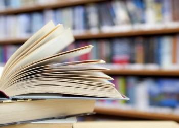 إيران تغلق دار نشر ومكتبة في طهران تصدران كتبا بالتركية