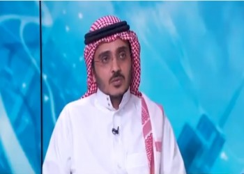"""حملة تضامن مع والدة معارض سعودي أعتقلت لـ""""ابتزازه"""""""