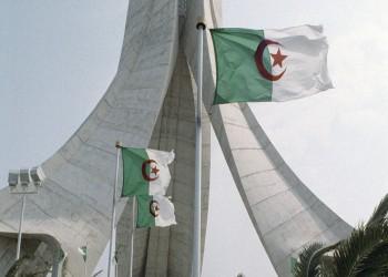 الجزائر تستضيف الخميس اجتماعا لدول الجوار الليبي