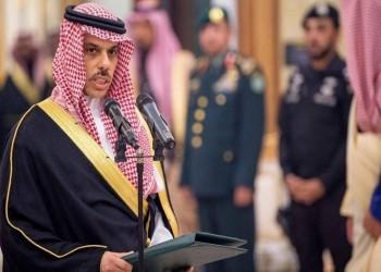 وزير سعودي: مزاعم اختراق ولي العهد هاتف بيزوس منافية للعقل