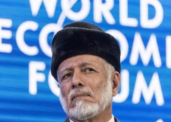 بن علوي: مؤتمر برلين كان لحماية المصالح وليس لحل النزاع الليبي