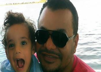 القاهرة تؤكد قبول نقض علي أبو القاسم المحتجز بالسعودية