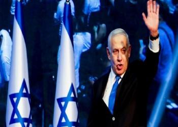 نتنياهو يتعهد بتطبيع العلاقات مع دول عربية.. من هم المرشحون؟