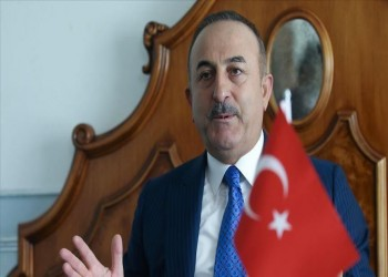 تركيا: الناتو لم يقدم لنا الدعم الكافي في مكافحة الإرهاب