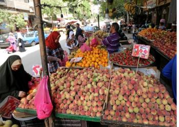 خبراء يتوقعون نمو الاقتصاد المصري 5.8% في 2020