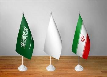 ظريف يدعو بالعربية للحوار.. والجبير: إيران ترعى الإرهاب