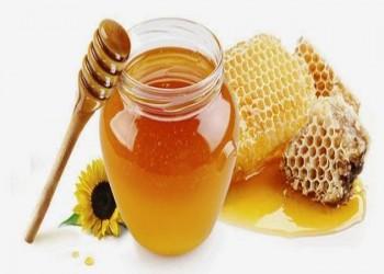 السعودية الأولى عربيا والثالثة عالميا في استيراد العسل التركي