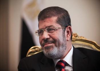 نجل مرسي يرثي والده في ذكرى ثورة 25 يناير.. ماذا قال؟