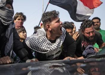 اغتيال أستاذ جامعي وعميد سابق بالجيش في العراق
