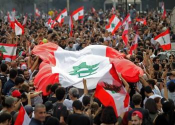 الصحة والتعليم تحت طائلة أزمات لبنان الاقتصادية