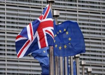 الاتحاد الأوروبي تعليقا على خروج بريطانيا: القوة في اتحادنا