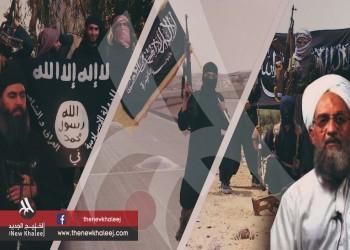"""""""داعش"""" وفلسطين .. تحوّل جديد؟!"""