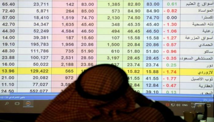 تراجع أغلب بورصات الخليج الرئيسية.. ومصر تواصل المكاسب
