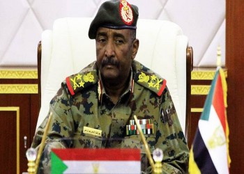 دفاعًا عن السودانيين ... وثورتهم