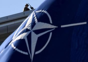 مواطنو الناتو لا يثقون في أمريكا حال تنفيذ هجوم روسي