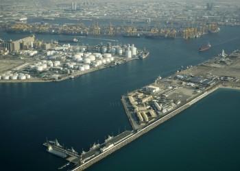 هل تحقق الإمارات الاكتفاء الذاتي من الغاز الطبيعي قريبا؟
